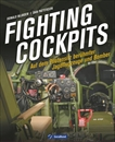 Fighting Cockpits