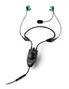Phonak FreeCom 7100 XLR-5 Version